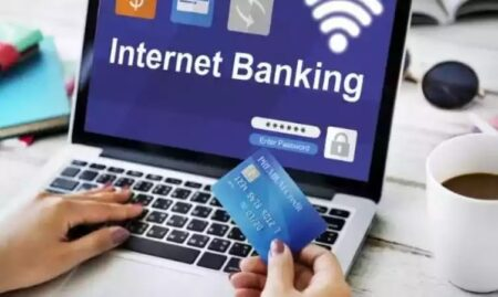 Yuk Cek Cara Transfer Uang Melalui Internet Banking BRI ke BCA, BNI dan Mandiri - Portal Berita ...